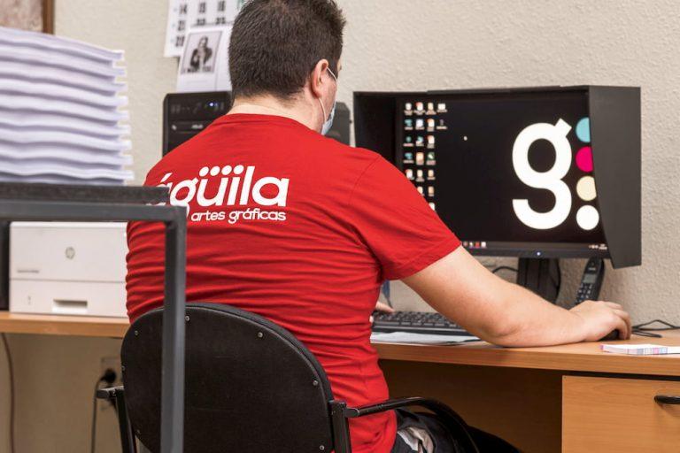 Graficas_Aguila_2020_10