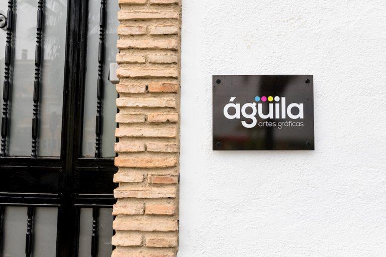 Graficas_Aguila_2020_40
